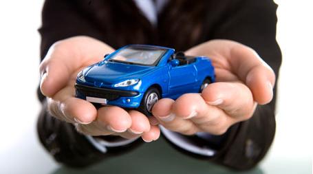 seguros para carros