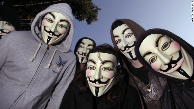anonymous ha robado 12 millones de claves id pertenecientes a la apple