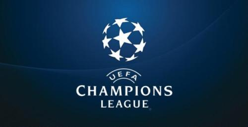 champions league en vivo