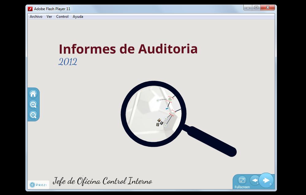 exportar prezi para tener archivo portable de las presentaciones