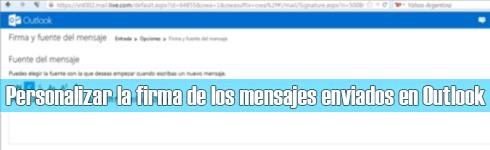Personalizar-la-firma-y-el-formato-de-los-mensajes-enviados-en-Outlook