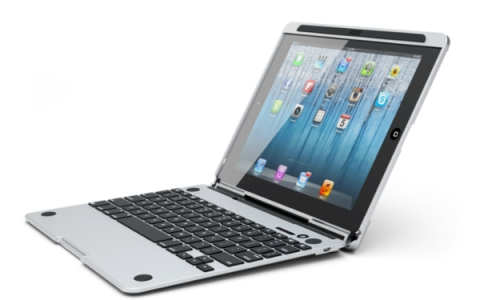 turn-ipad-laptop
