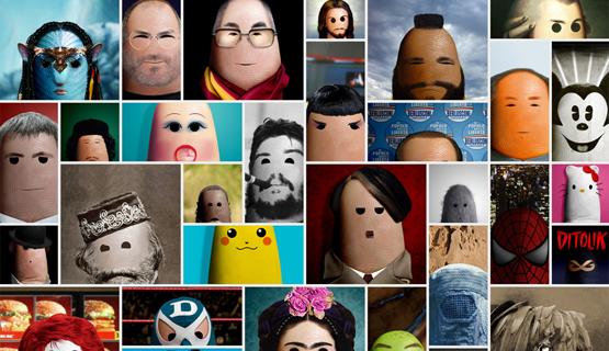 artista-italiano-crea-asombrosos-retratos-con-sus-dedos